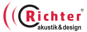 richter_acoustic and design, ceiling and wall acoustics and finishes