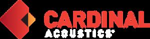 cardinal_acoustics_logo