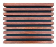 wood_grille_ceiling_wall