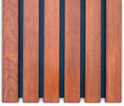 linear_wood_slat